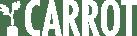 carrot_logo_transbg_372x98