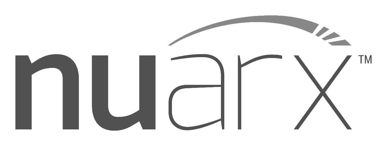 BW+nuarx_logo_PMS
