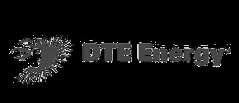PNGPIX-COM-DTE-Energy-Logo-PNG-Transparent